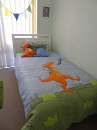 bedroom splendid bedroom kids diy dinosaur bedroom ideas