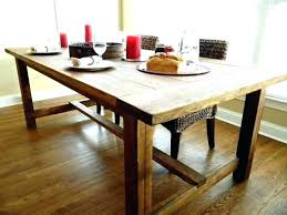 wooden kitchen table and chairs kitchen table chairs wooden kitchen table chairs cheap kitchen table