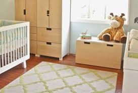 rangement mural chambre bébé 100 ides de amenager une chambre incroyable rangement mural