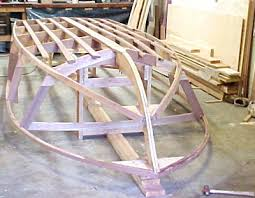 Wooden Boat Building Plans Free Download by Wooden Boat Building Plans Free Download
