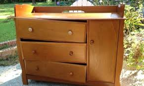 repurposing furniture here u0027s why you shouldn u0027t throw out your old changing table hometalk