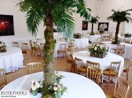 Royal Botanical Gardens Restaurant Royal Botanic Gardens Edinburgh Roseparks