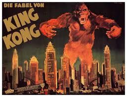 92 king kong movie 1933 images king kong