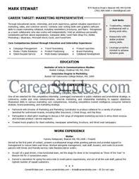 Boston College Resume Template Highly Popular Cover Letter Design That Uses A Pages White Space