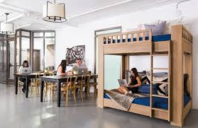 the best of the best of la tech offices in 2016 built in los angeles