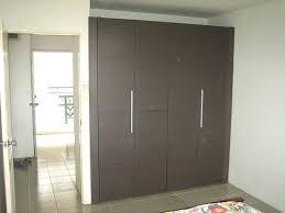 Ikea Bifold Closet Doors Wardrobes Image Of Modern Bifold Closet Doors Miami Bi Fold