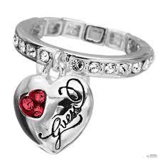 karikagyuru rak guess ubr12002 s női gyűrű ékszer kac esprit replay