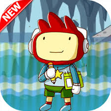 scribblenauts remix apk new tips scribblenauts remix android apps on play