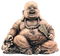 image gallery happy buddha ornament