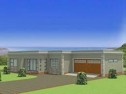 cape house designs 34 best rondavels images on house floor plans