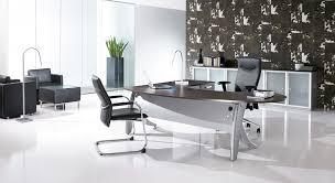 bureau de gamme de mobilier de bureau direction espace bureau