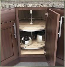 blum corner cabinet hinges blum corner cabinet types amazing adjust kitchen cabinet hinges