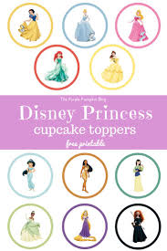 how much is prirode on black friday at target best 25 cupcake toppers free ideas on pinterest search party
