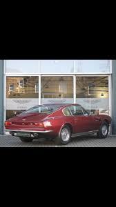 lexus lx 570 for sale pakwheels 4873 best autodromo images on pinterest japanese cars vintage