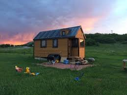 tiny house colorado 10 small homes for sale in colorado you can buy now