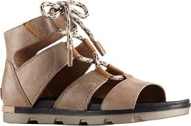 women u0027s sandals u0027s sporting goods