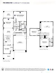 scott park homes floor plans new homes for sale goodyear avondale real estate litchfield park