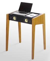 boite bureau la boîte concept ld130 un bureau sonore d une puissance