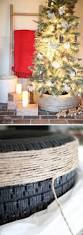 30 creative christmas tree stand diy ideas hative