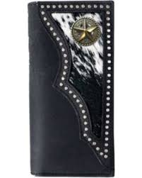 spectacular deal on custom 3d belt co fancy garland