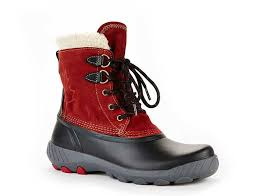 womens winter boots canada 2015 124 best fall winter 2015 images on fall winter 2015
