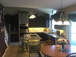 Kitchen Island Corbels Faux Kitchen Island Columns Unfinished Kitchen Island Barn Wood