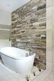 feature wall bathroom ideas 45 bathroom feature wall ideas spectacular shower bedroom