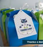 party favors for boys great design boy party favors modern simple ideas