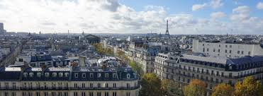 study abroad in paris ies abroad