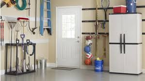 can i use epoxy paint on wood cabinets cleaning and painting garage floors