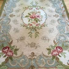 Chic Rugs How To Design Shabby Chic Rug For Cheap Area Rugs Dhurrie Rugs