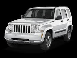 jeep arctic uncategorized jeep liberty arctic limited edition new price