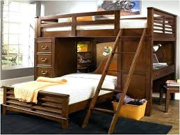 lofted queen bed loft bed decorating ideas queen size loft bed