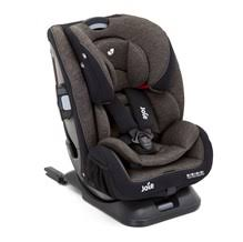 siege 2 3 isofix joie every stage fx review baby