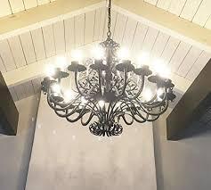 Dimmable Led Chandelier Light Bulbs 7 Best Bonlux Led Candelabra Bulb Images On Pinterest