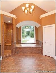 raleigh new home types of ceilings guide to common ceiling styles