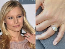 wedding rings raw diamond ring etsy brilliant earth reddit