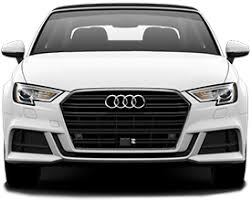audi dealers in maine morong falmouth audi audi dealership in falmouth me 04105