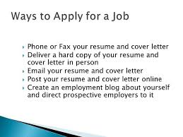 Resume To Apply For A Job by 91 Best Job Tips Job Search Images On Pinterest Job Search