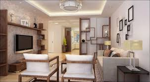 interiors awesome cream and gold living room ideas gold and