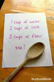 25 unique salt dough recipe uk ideas on salt dough
