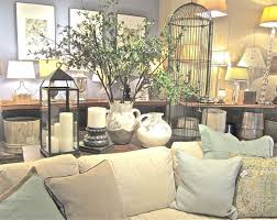 Pottery Barn Wall Colors 87 Best Paint Colors Images On Pinterest Wall Colors Home And