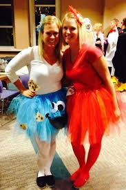 133 best womens tutus and little girls images on pinterest