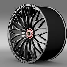 lamborghini aventador wheels for sale lamborghini aventador lp 750 4 sv by creativeideastudio 3docean