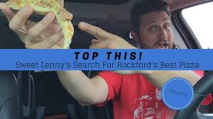 halloween city rockford il alchemy rockford il chicago dog pizza top this youtube