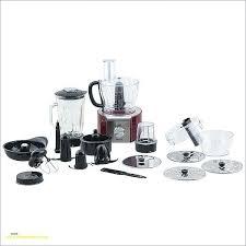 robots cuisine kenwood darty cuisine multifonction 18702 cs5200xl premium noir