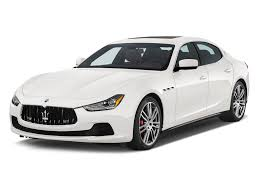 maserati truck maserati dealer austin tx new u0026 used cars for sale near san