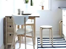 small kitchen sets furniture furniture row kitchen chairs white kitchen table sets tables for