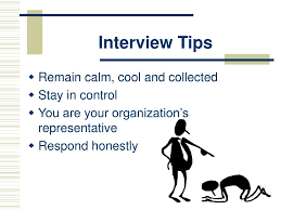 ppt interview objectives powerpoint presentation id 119599