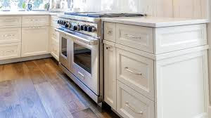 hampton country style kitchen ateliers jacob calgary